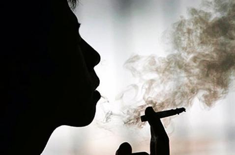 ¿Más impuestos para cigarrillos y bebidas azucaradas?, así va el debate