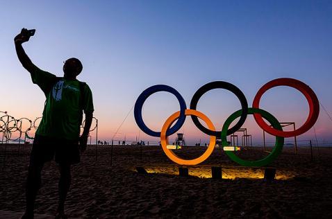 ¿Rumbo a Río y sin hospedaje?, estas son las opciones