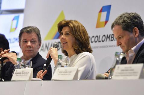 ONU pidió que acuerdo de paz se firme en su asamblea general: Canciller Holguín