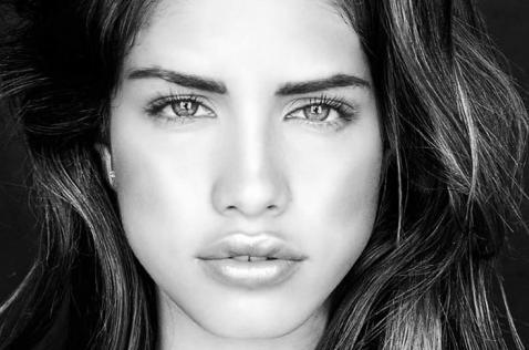 Exclusivo: lo que hay detrás de las muertes de modelos colombianas en México