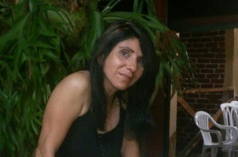 Familiares de Dora Lilia Gálvez piden que no se cierre investigación sobre su muerte