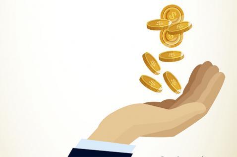 Estos son los cambios de la reforma tributaria que tocarán su bolsillo