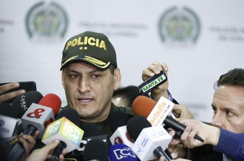 Investigan asesinato de niña de 7 años con aparentes signos de violación y tortura en Bogotá