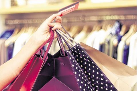 Cali, la capital del país con mayores ventas del comercio minorista