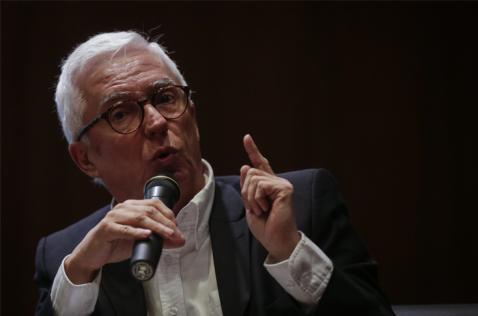 Senador Robledo denuncia que Banco Agrario hizo préstamos irregulares a Odebrecht