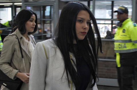Las razones por las que fueron absueltas Laura Moreno y Jessy Quintero en caso Colmenares