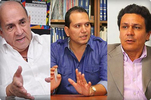 Se proyecta abstención histórica en elecciones para Gobernación del Valle, según encuesta