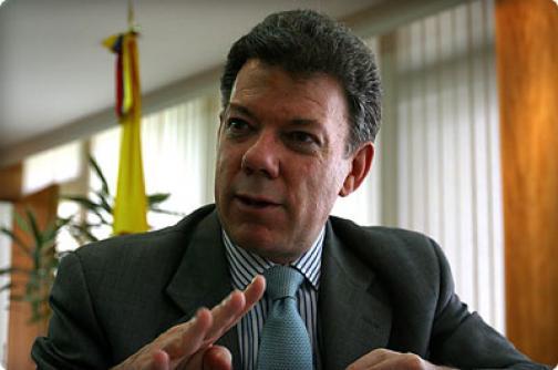 Gobierno de Colombia lanza ultimátum para liquidar las EPS que no cumplan