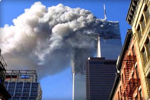 Once años de incógnitas: los enigmas detrás del atentado del 11-S