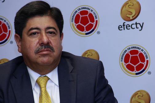 Fifa evalúa quitarle el cupo del repechaje a la Conmebol para el Mundial