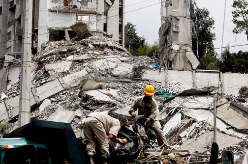 Gobierno creará Superintendencia para vigilar el sector de la construcción