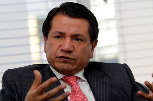 Defensoría pide que las Farc respeten la constitución y acepten sentencias