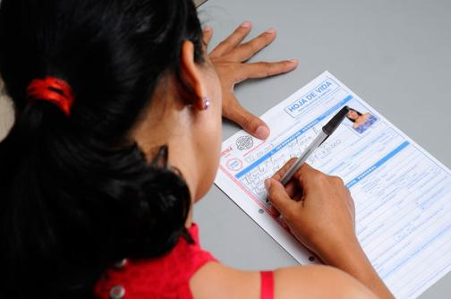 Seguro de desempleo ha beneficiado a más de 64 mil colombianos: Mintrabajo