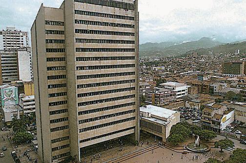 Gobernación del Valle comenzó a recuperar mesadas que pensionados cobraron dos veces