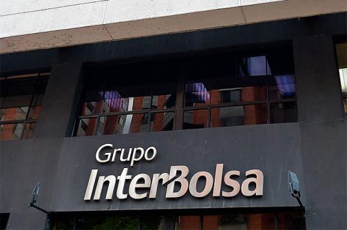 A juicio, responsables del descalabro financiero de Interbolsa