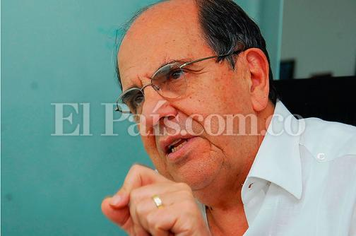 Se prorrogaron contratos de servicio de aseo a espaldas de la ciudad: alcalde Guerrero