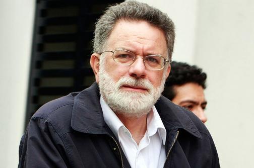 Reiniciará juicio contra excomisionado de paz Luis Carlos Restrepo