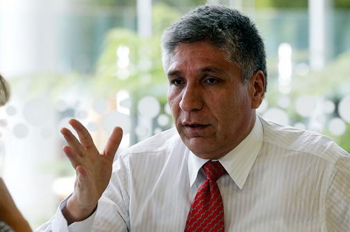 Anuncian condena contra falso testigo en el caso de Sigifredo López