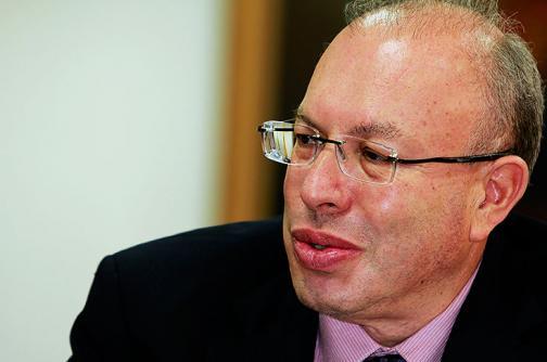 Registraduría pedirá nulidad de tutela que obliga la revocatoria de Gustavo Petro