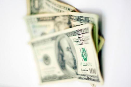 Dólar abre con un precio promedio de $3002 este viernes
