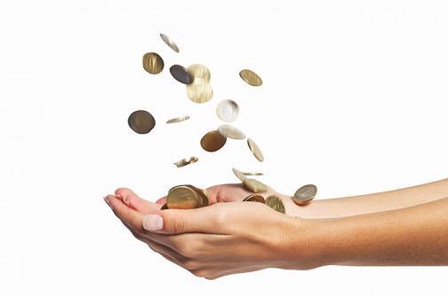 FMI considera clave para Colombia reforma tributaria y pensional