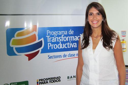 Bancoldex pone en operación línea de crédito para Mipymes de Buenaventura
