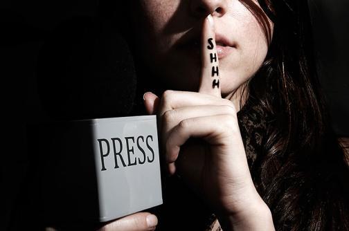 SIP denuncia retroceso de libertad de expresión en América Latina