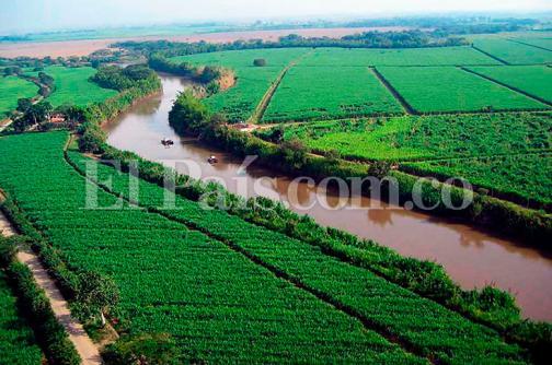 Valle del Cauca tiene luz verde para cambios en el presupuesto