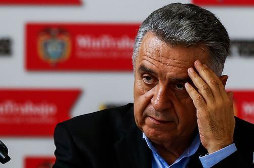 Colombia da por cumplido plan laboral de TLC con EE.UU., afirma Mintrabajo