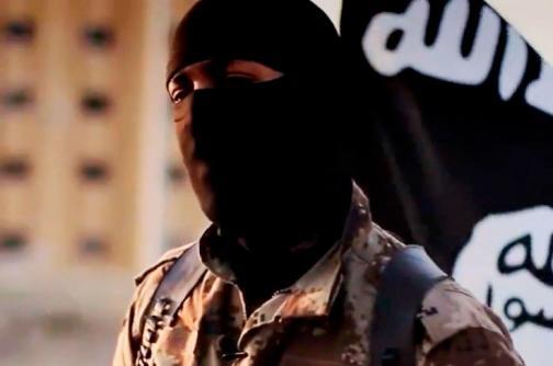 La revolución siria quedó eclipsada por el Estado Islámico