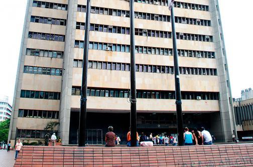 Municipios del Valle mejoran sus finanzas por primera vez en cuatro años