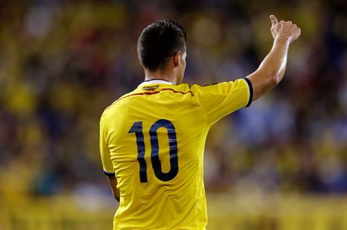 En tres años, la Federación invirtió más 100 mil millones en la selección Colombia