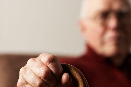 Participe aquí en el video chat sobre pensiones