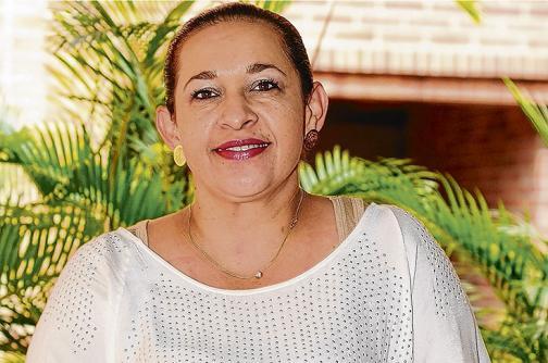 """""""Salsódromo sería patrimonio este año"""": Gerente de Corfecali"""