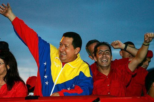 Colombia autoriza extradición de supuesto asesino de diputado venezolano
