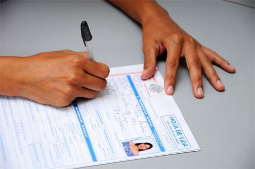 Programa nacional de primer empleo para jóvenes llega a Palmira