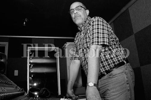 Seguidora fiel recuerda al maestro Jairo Varela a tres años de su muerte
