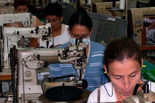 El Dane reporta aumento del empleo en Cali. ¿Cuál es la razón?