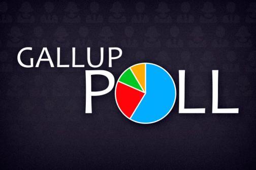 Encuesta Gallup: ¿cómo ven los colombianos las instituciones de su país?