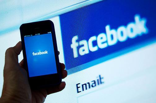 Policía investiga foto de niños con armas en perfiles de Facebook