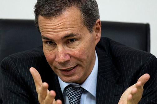 Claves en la causa de la muerte del fiscal Nisman que acusó a presidenta argentina