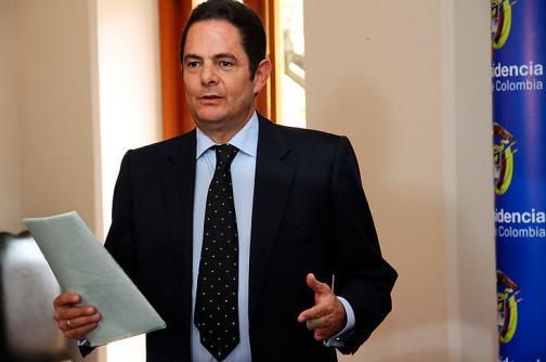 Vicepresidencia adjudica primer proyecto de segunda ola de 4G