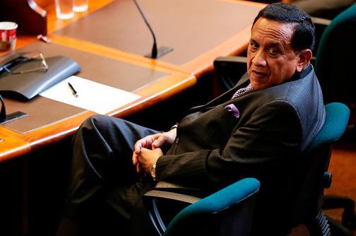 Cartel de Cali ofreció al expresidente Barco matar a Pablo Escobar: Maza Márquez