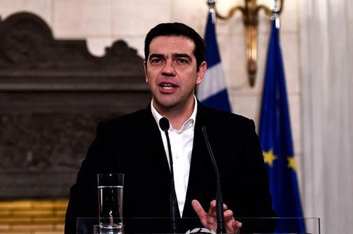 La eurozona volverá a negociar con Grecia la próxima semana