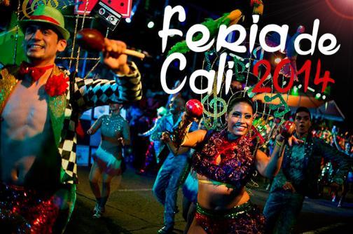 Especial: Lo mejor de la 57 Feria de Cali