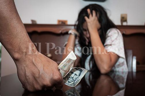 Dejan en libertad a concejal de El Cerrito señalado de agredir a su esposa