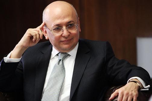 Si se firma la paz, guerrilleros de las Farc no deberían ser extraditados: Fiscal
