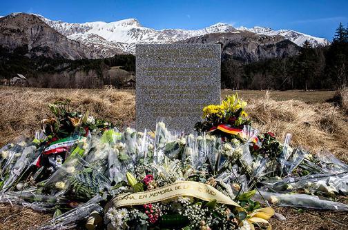 La difícil tarea de prevenir casos como el del copiloto de Germanwings