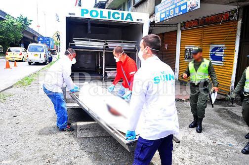 Preocupa impunidad en Buenaventura: Procuraduría
