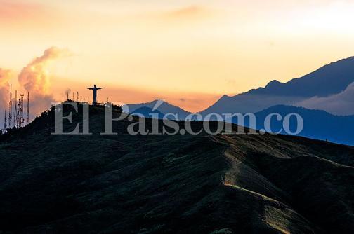 ¿Qué hay para hacer en Semana Santa en el Valle del Cauca?